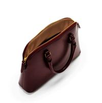 Crossbody Bag - Brown