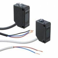 PANASONIC CX-413 Photoelectric Sensor
