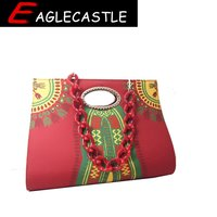 Fashion Women and Lady Pattern Bag