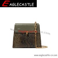 Fashion Women and Lady Bag