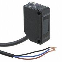 PANASONIC CX-421 Photoelectric Sensor