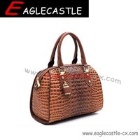 Fashion Women Or Lady Tote Bag