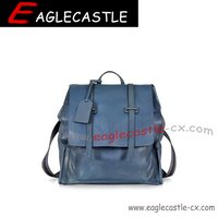 Fashion Man Backpack Bag