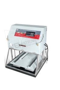 MOR Testing Machine