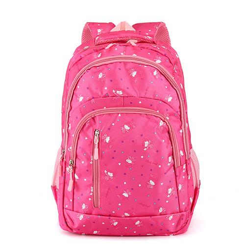 Children Bag