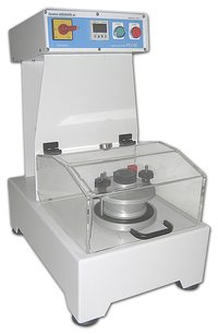 AbrasionTesting Machine For Glazed Tiles-(Single Sample)