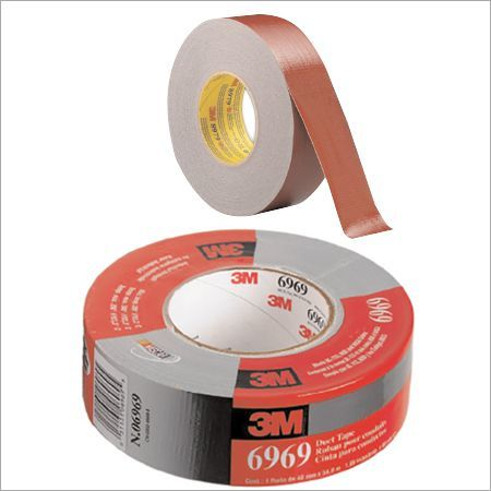 Special Use Tapes