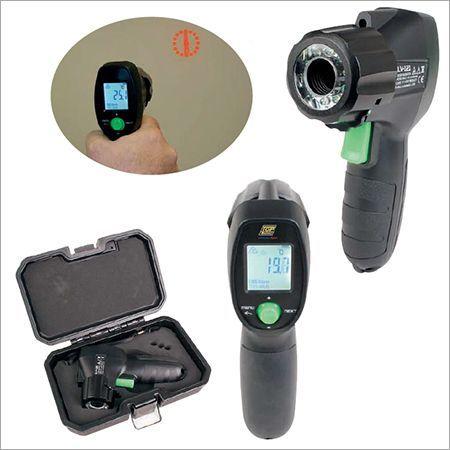 Environmental Tester