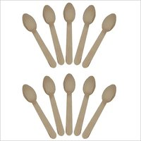 Disposable Spoon Manufacturers in india