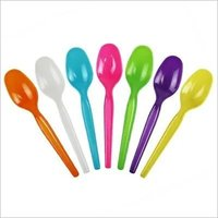 Disposable Spoon Manufacturers in Punjab
