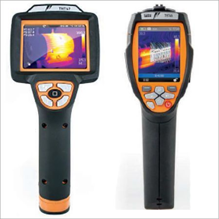 Thermal Imager