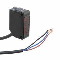 PANASONIC CX-423-P Photoelectric Sensor