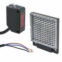 PANASONIC CX-491 Photoelectric Sensor