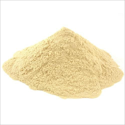 Naphthol ASG Powder