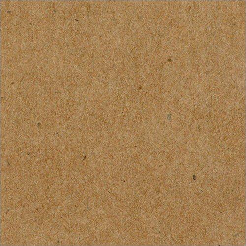 Kraft Paper Board