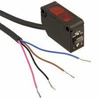 PANASONIC CX-442 Photoelectric Sensor