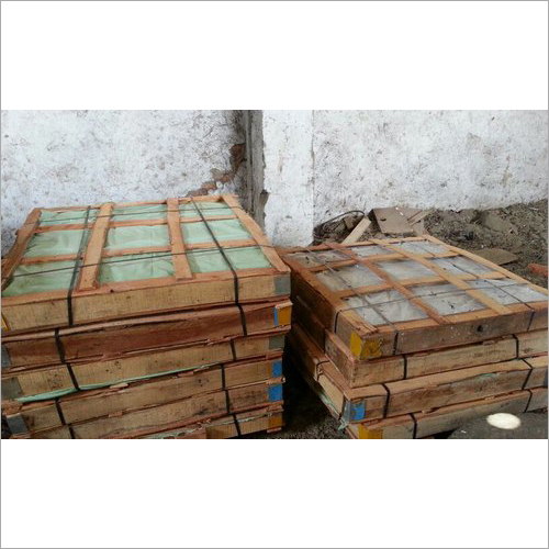 Asbestos Mill Board Sheet
