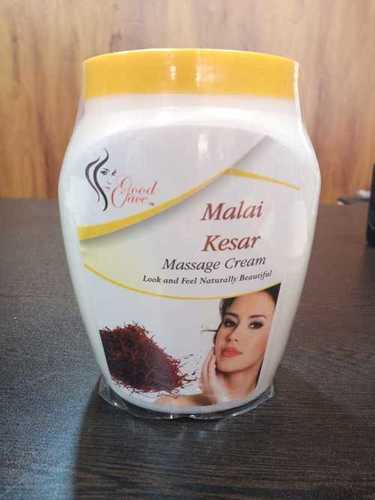 MALAI KESAR MESSAGE CREAM