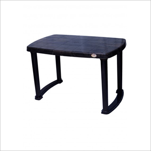 Designer Plastic Table