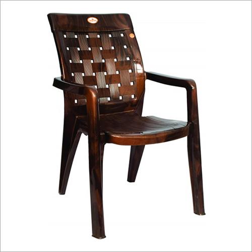 Luxury Plastic Chair
