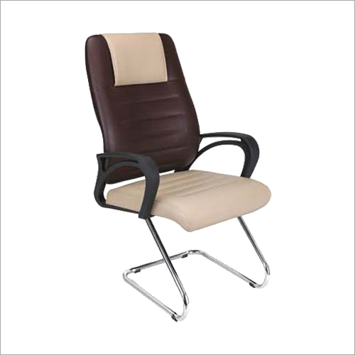 Visitors Modular Office Chair
