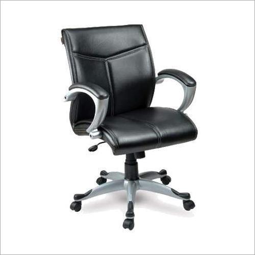 Executive Office Revolving Chair