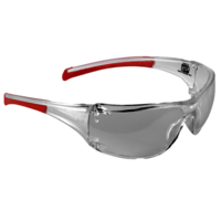 Venus G-305 CHC Anti Fog Spectacles