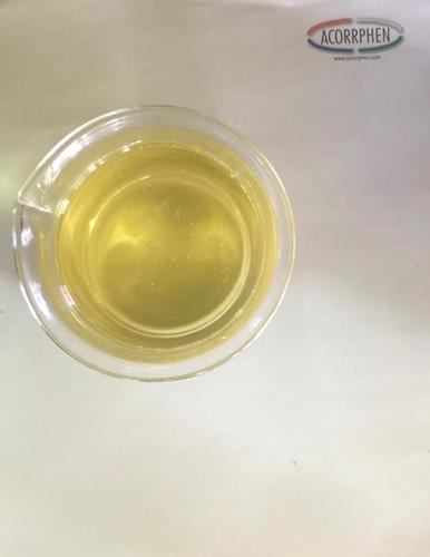 Cycloaliphatic Polyamine hardener