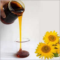 Sunflower Lecithin Non Gmo Food Grade