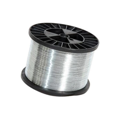 Premium Staple Wire