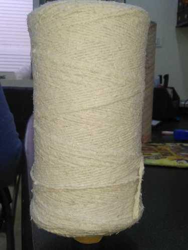 Charminar asbestos yarn