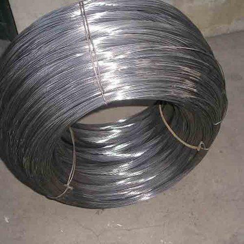 Industrial Binding Wire