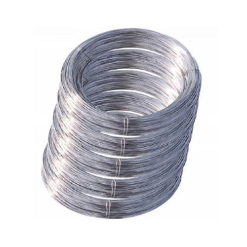 Black Annealed Bailing Wire