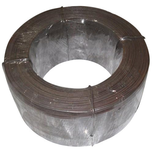 Waste Paper Product Bailing Wire