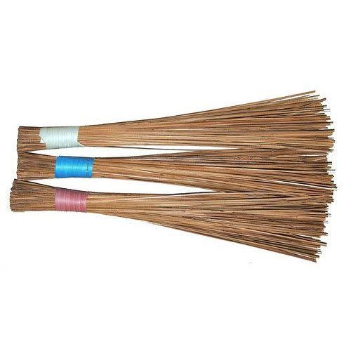 Coconut Broom (Nariyal Jhadu)
