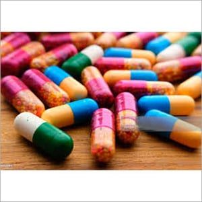 10 MG Isotretinoin  Capsules