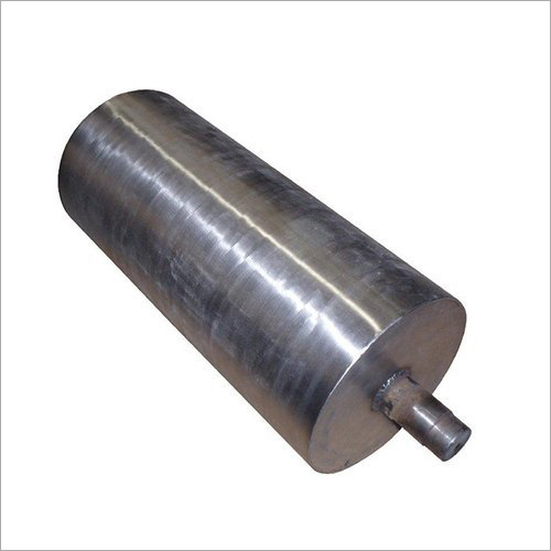SS Industrial Roller