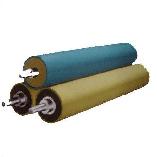 Textile Machine Roller