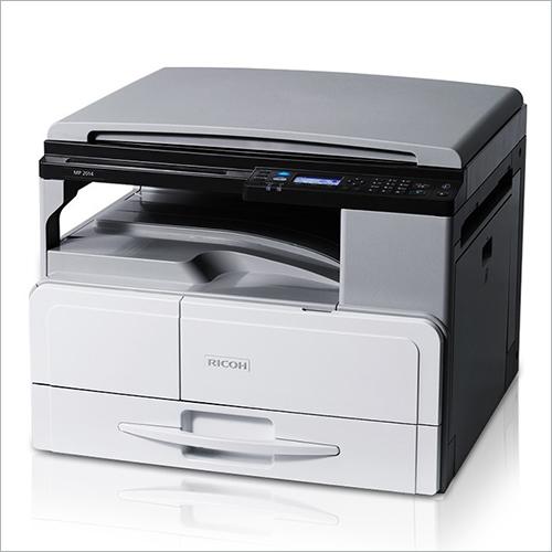 RICOH Photo Copier Machine