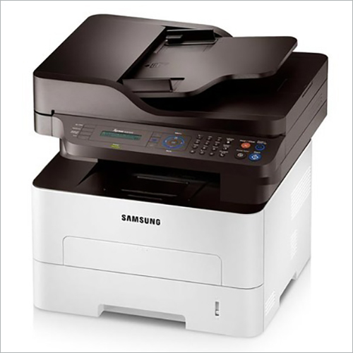 SAMSUNG Printer Machine