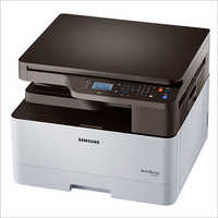 Office Printer Machine