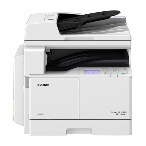 CANON Printer Machine