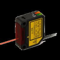 PANASONIC LS-H21 Laser Sensor