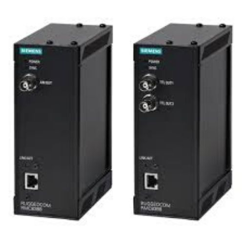 Siemens Ruggedcom Media Converter RMC8388