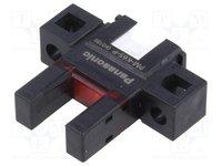 PANASONIC PM-K65-P Micro Photoelectric Sensor