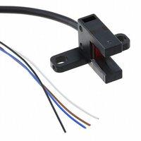 PANASONIC PM-T45-P Micro Photoelectric Sensor