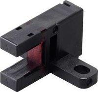 PANASONIC PM-T65-P Micro Photoelectric Sensor