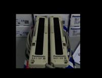 PANASONIC NA2-N16-PN Area Sensor