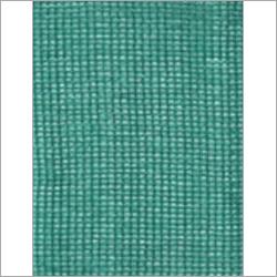 Shade Nets Green