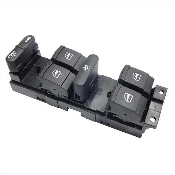 Power Window Switch O/M Octavia FRH (cinew)